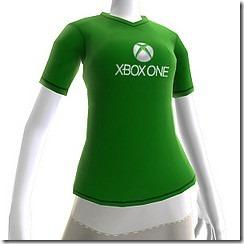 avatar shirt 2