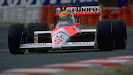 F1-Fansite.com Ayrton Senna HD Wallpapers_77.jpg