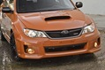 Subaru-Special-Edition-WRX-STI-45
