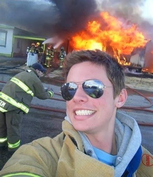 selfie-espirito-de-porco