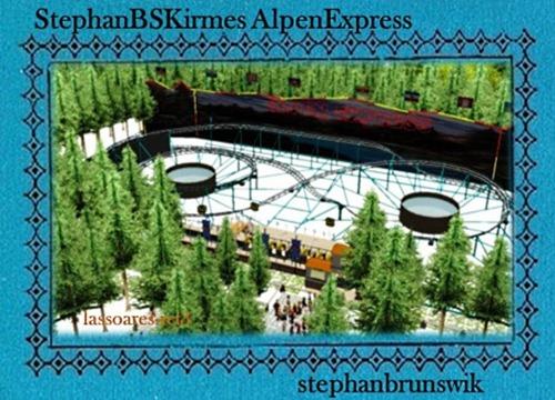 StephanBSKirmes AlpenExpress (stephanbrunswik) lassoares-rct3