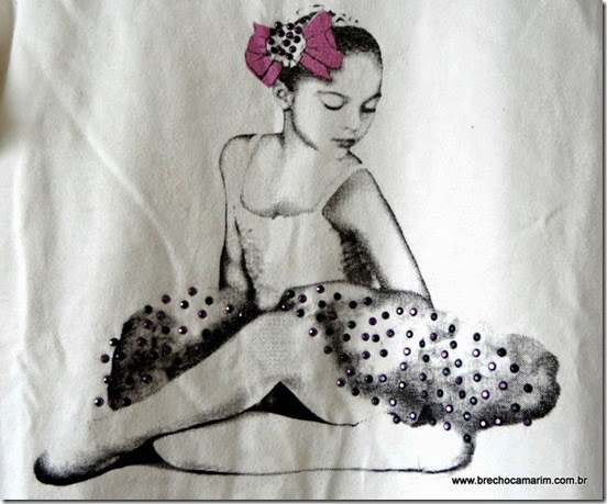 bailarina brecho camarim-001