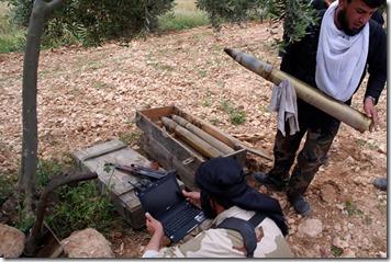 syria-rebels-1