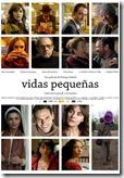 vidas-pequenas-trailer-espanol