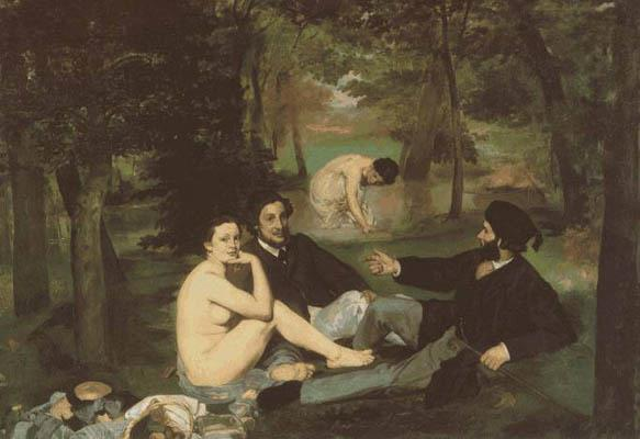 a brief life story of manet Manet comes to life in a film about an exhibition at the royal academy it will be shown on thursday in theaters continue reading the main story.