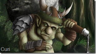 troll 41