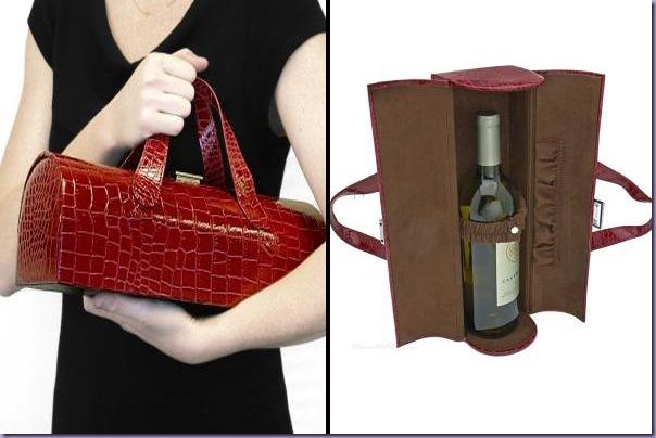 Bolsa-Vinho-Vermelho-Feminino