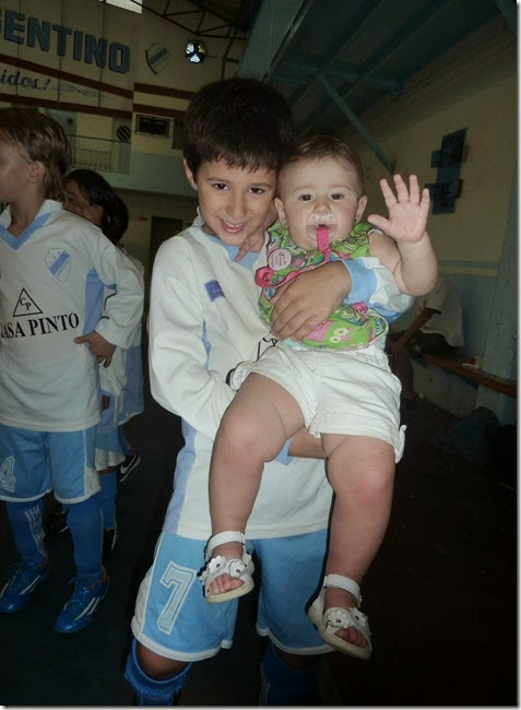 Futbol Infantil 15mar2014 003