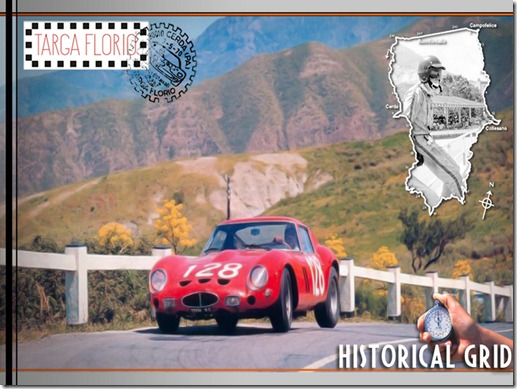 Targa_Historical_loading