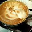Smile-in-cappuccino.jpg