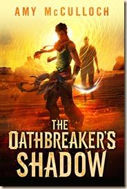 McCullochA-OathbreakersShadow