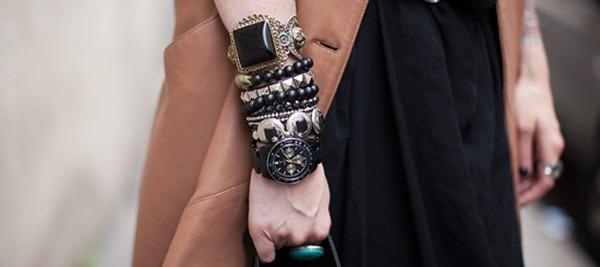 pulseiraa e re