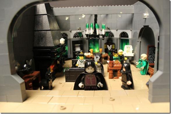 legos-harry-potter-12