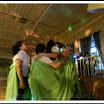 Festa Junina-84-2012.jpg
