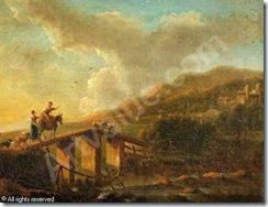 circle-of-asselijn-jan-ca-1610-a-bridge-and-shepherds-1620037