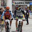 góry_świętokrzyskie_mtb_cup_eliminator_kielce_2013_fot.30.jpg