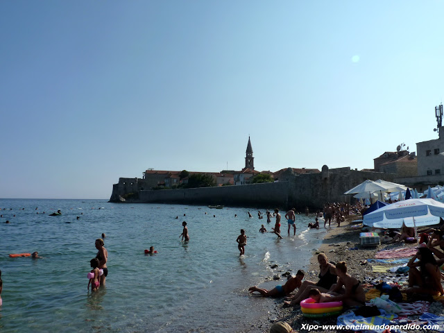 playas-de-budva-montenegro.JPG