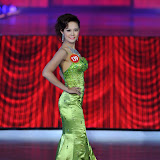 Miss-Vietnam-2010-top-20_01.jpg
