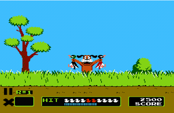 Duck-Hunt-Android-Game