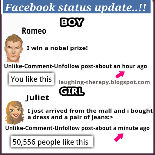 terms funny jokes for facebook funny cartoon pics for fb facebook
