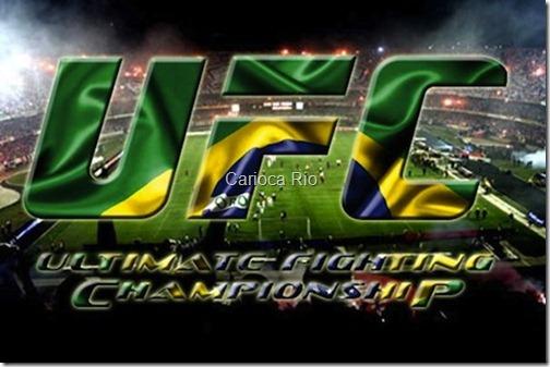 UFC-Rio-2012