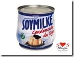 olvebra_leite_condensado