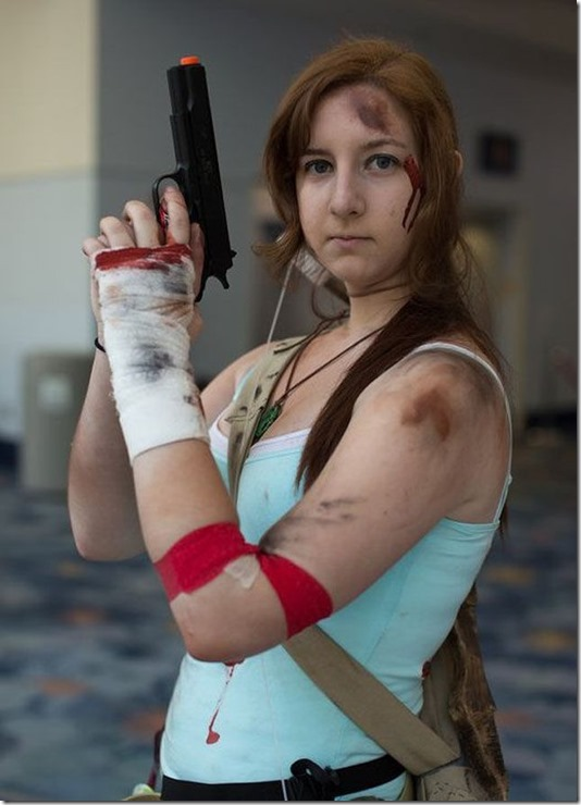 wondercon-2013-cosplay-19