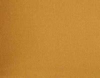 kolor: 46 100% bawełna<br /> gramatura 480 gr, szerokość 150 cm<br /> wytrzymałość: 45 000 Martindale<br /> Przepis konserwacji: prać w 30 st Celsjusza, można prasować (**), można czyścić chemicznie<br /> Przeznaczenie: tkanina obiciowa, tkaninę można haftować