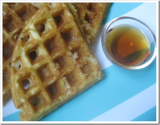 waffles 061