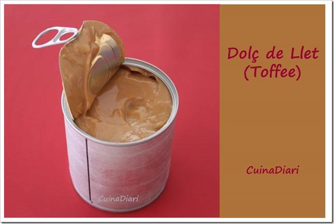 6-7-dolç de llet cuinadiari-ppal