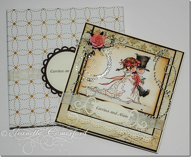 LOTV Wedding with envie copy