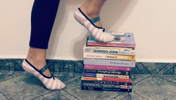 dia-do-livro-02
