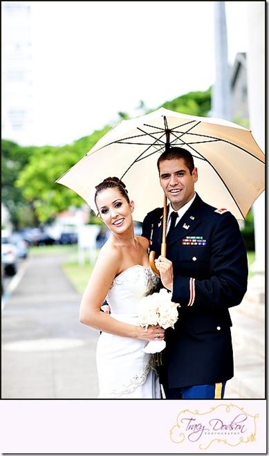 Destination Wedding Hawaii   167
