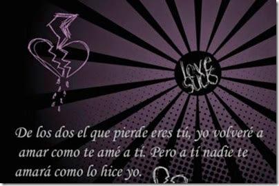 amoramor00 imagenes fraes amor (132)