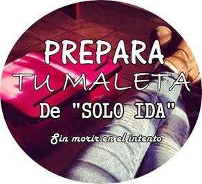 Maleta-solo-ida_thumb3
