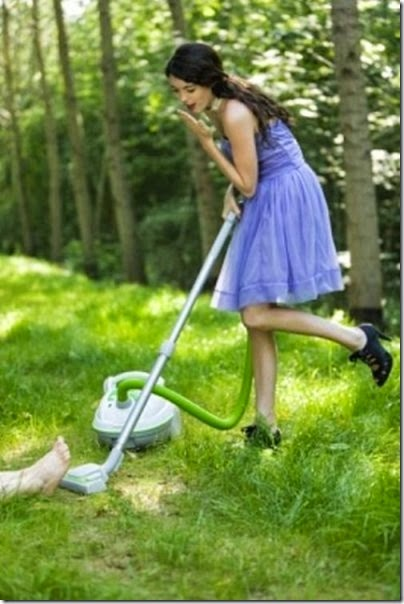 outdoor-vacuuming-sport-011
