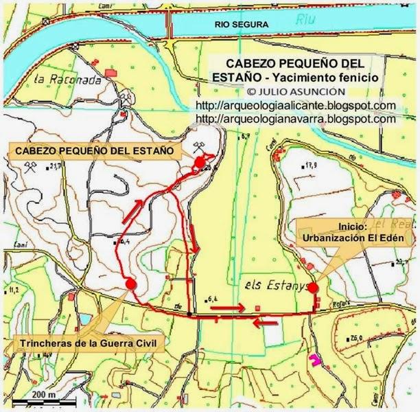 [Mapa-Ruta-Cabezo-Pequeo-del-Estao2.jpg]