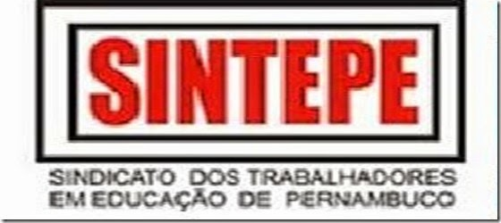 sintepe-crop