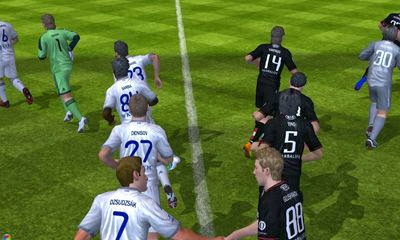 Broapps: fifa 14 v1. 2. 9 apk+data obb+unlocked+armv7+torrent link.