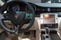 2013-Maserati-Quattroporte-9[2]