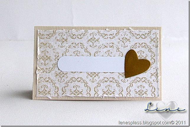 bryllupCE, bordkort2
