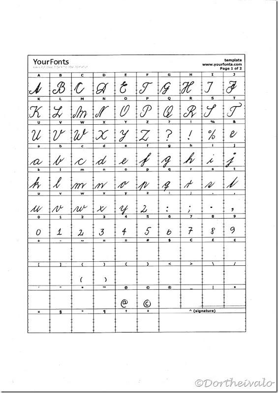 håndskrift1a