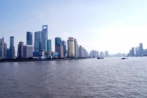 20120401 中国