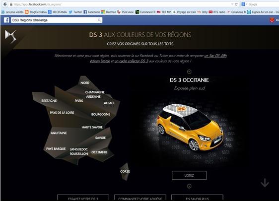 cambiar de veïcul Citroën