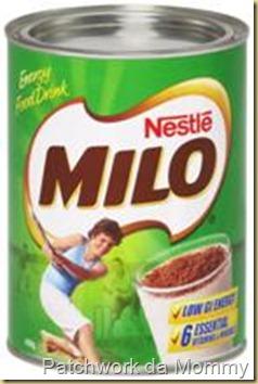nestle-milo-200g-3_95-85-p