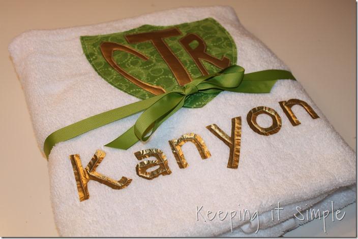 CTR towel (13)