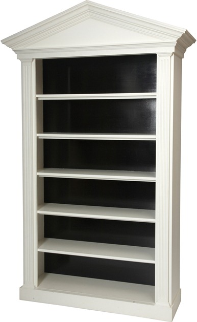 Large_White_&_Black_Bookcase[1]