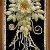 Квітка Воловик соломоплетіння.jpg