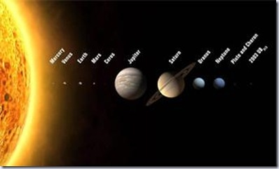 alineacion-de-planetas-21-de-diciembre-fin-del-mundo