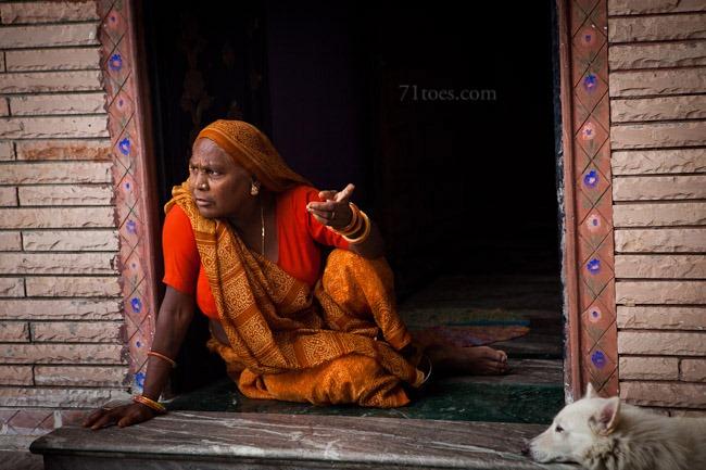 2012-07-27 India 57589